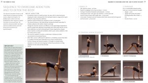 yoga-book-opt-2-1
